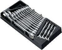 FACOM Modul  mit Ringmaulschlüsselsatz OGV® MOD.440-1 / 6-24 mm - toolster.ch