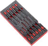 FACOM Modul Splintentreibersatz MODM.CG - toolster.ch