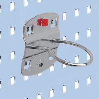 FUTURO Maschinenhalter 95 - toolster.ch