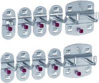 FUTURO Werkzeughalter-Sortiment 10-teilig - toolster.ch