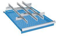 FUTURO Einteilungsmaterialsatz 100 / 27x36E - toolster.ch