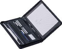 Schreibmappe A4 - toolster.ch