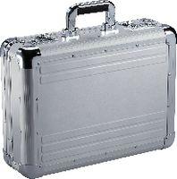 Aktenkoffer 460 x 330 x 150 mm - toolster.ch