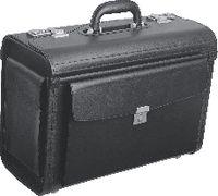 Organisationskoffer 460 x 340 x 225mm - toolster.ch