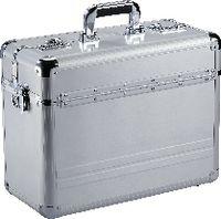 Organisationskoffer 460 x 355 x 220 mm - toolster.ch