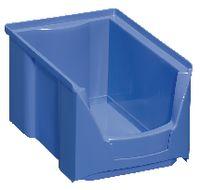 FUTURO Lagersichtbehälter 103 x 168 x 75 - toolster.ch