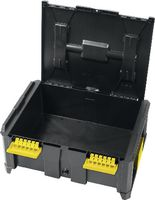 FUTURO Transportcontainer M - toolster.ch
