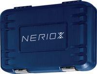 NERIOX Werkzeugkoffer 300 x 190 x 60 mm - toolster.ch