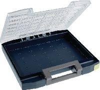 RAACO Sortimentskoffer Boxxser 55 6x6-0 - toolster.ch