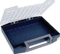 RAACO Sortimentskoffer Boxxser 80 5x10-0 - toolster.ch
