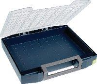 RAACO Sortimentskoffer Boxxser 80 8x8-0 - toolster.ch