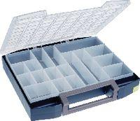 RAACO Sortimentskoffer Boxxser 80 8x8-18 - toolster.ch