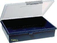 RAACO Sortimentskoffer Assorter 55 4x4-0 - toolster.ch