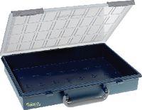 RAACO Sortimentskoffer Assorter 55 4x8-0 - toolster.ch