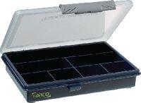 RAACO Sortimentskasten Assorter 6-7 - toolster.ch