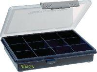 RAACO Sortimentskasten Assorter 6-12 - toolster.ch