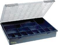RAACO Sortimentskasten Assorter 4-15 - toolster.ch