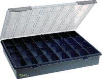 RAACO Sortimentskasten Assorter 4-32 - toolster.ch