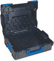 SORTIMO Sortimentskoffer L-Boxx 136 G4 - toolster.ch