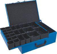 SORTIMO Werkzeugmagazin inkl. TBL+IB-Set H63 DM 352 - toolster.ch