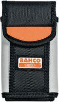 BAHCO Gürtel-Handytasche 4750-VMPH-1 - toolster.ch