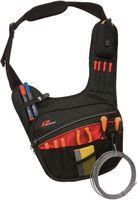 Werkzeugtasche PLANO 543 TB - toolster.ch