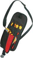 PLANO Werkzeugtasche 556TB - toolster.ch