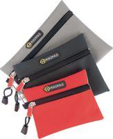 C.K Universal-Taschen-Satz MAGMA MA2740, 3-teilig - toolster.ch