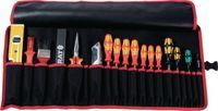 PARAT Werkzeugrolltasche 20 / 740 x 330 x 5 mm - toolster.ch