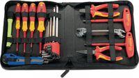 PARAT Werkzeugtasche 565003 - toolster.ch
