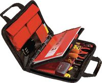 PLANO Service-Mappe 554TB - toolster.ch