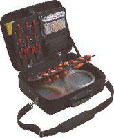 PLANO Werkzeugtasche PC 100E - toolster.ch
