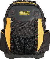 STANLEY Werkzeugrucksack  FatMax 1-95-611 - toolster.ch