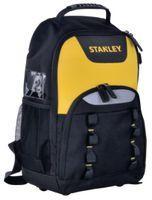 STANLEY Werkzeug-Rucksack STST1-72335 - toolster.ch