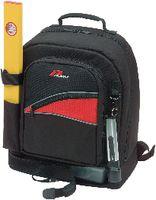 PLANO Werkzeug-Rucksack 542TB - toolster.ch
