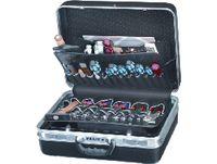PARAT Werkzeugkoffer  CLASSIC 488 - toolster.ch