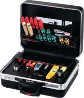 PARAT Fahrbarer Werkzeugkoffer CP-7 - toolster.ch