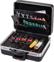 PARAT Fahrbarer Werkzeugkoffer  CLASSIC 489.5 - toolster.ch