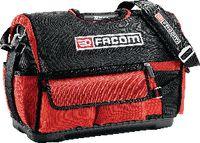 FACOM Werkzeugtasche BS.T20 - toolster.ch