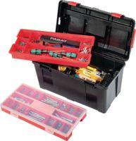 PARAT Werkzeugkoffer  Profi-Line 58130 - toolster.ch