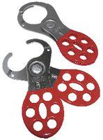Sicherungs-HASPE 25 mm - toolster.ch
