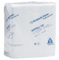 WYPALL Wischtuch  X70 / 8383 318 x 427 mm / 152 Stk. - toolster.ch
