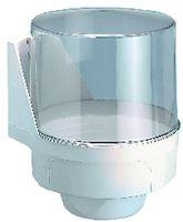 Dispenser für Wischtücher Midi / 5945 - toolster.ch