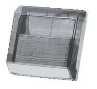 Papierhandtuch-Spender 290x300x115 - toolster.ch