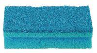 SCOTCH-BRITE Reinigungsschwamm Schwamm blau, Vlies blau 13-31 - toolster.ch