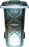 OCHSNER Roll-Abfallbehälter 240 l - toolster.ch