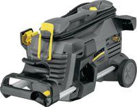 KÄRCHER Nettoyeur haute pression HD 5/11 P - toolster.ch