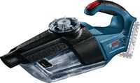BOSCH Akku-Handsauger  clic & go GAS 18V-1 - toolster.ch