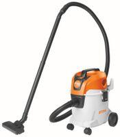 STIHL Nass- und Trockensauger SE 33 / 230 V - toolster.ch