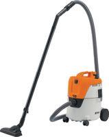 STIHL Nass- und Trockensauger SE 62 / 230 V / 1400 W - toolster.ch